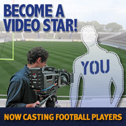 Football Players Earn Money